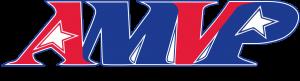 Asociación de Moto Velocidad del Paraguay